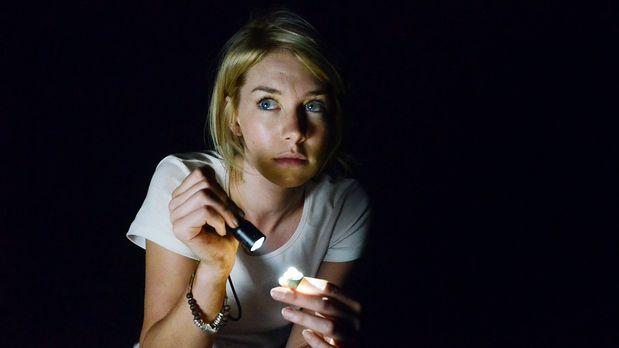 Das-verlorene-Labyrinth-allg-04-Tandem-Productions-Film-Afrika - Bildquelle:...