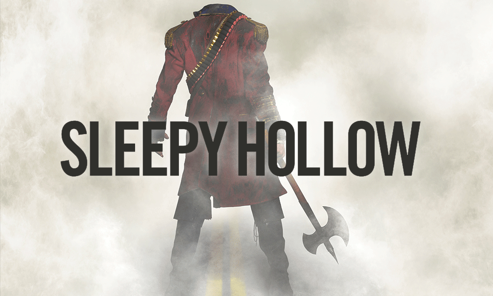 SleepyHollow_Logo_Axt