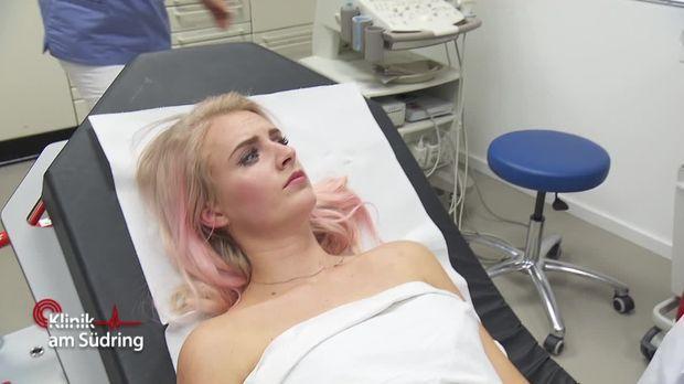 Klinik Am Südring - Klinik Am Südring - Die Apfelkönigin