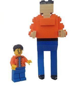 Kathy_Legofiguren