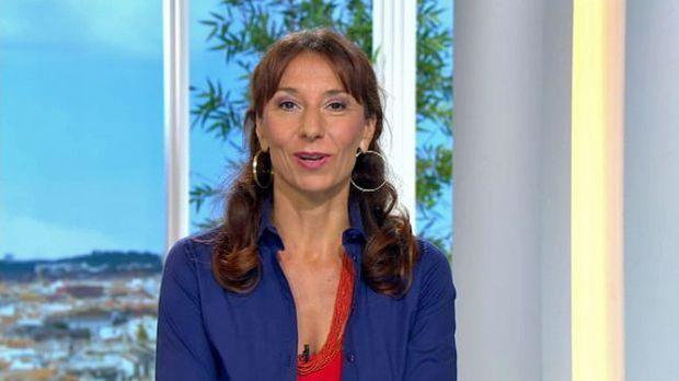 fruehstuecksfernsehen-kirsten-hanser-astrologie-20112408