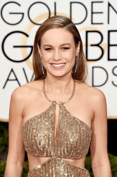 Brie-Larson-160110-getty-AFP - Bildquelle: getty-AFP