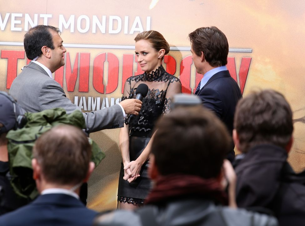 premiere-edge-of-tomorrow-paris-14-05-30-30-Warner-Bros-Pictures