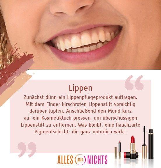 chelsea-make-up3