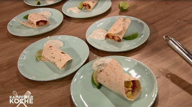Sam_Burrito