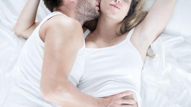 offene-beziehung-sex