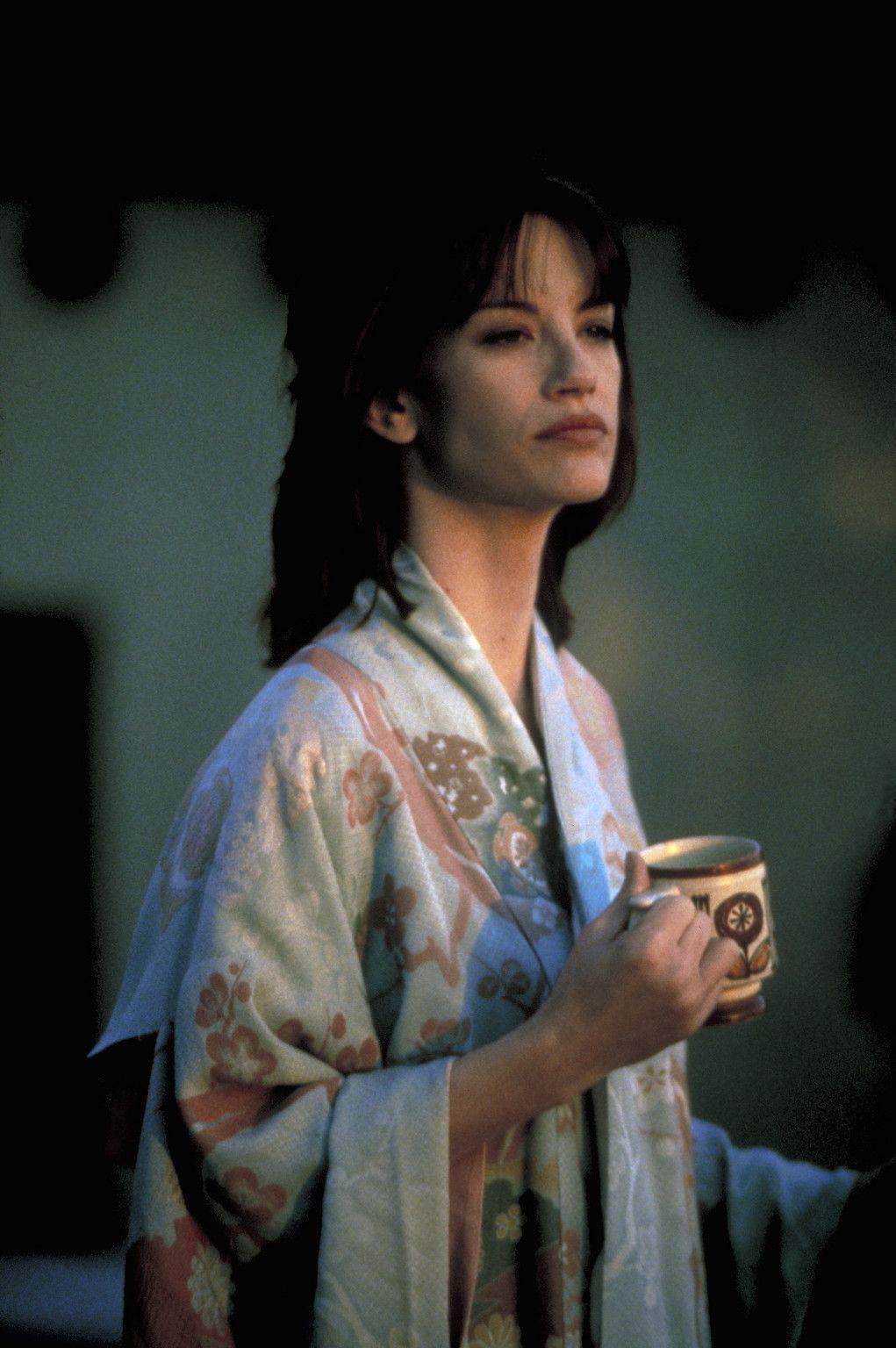 Maricar de Mesa (b. 1980),Whitney Peyton Erotic pictures Mark Critch,Hollyanne Leonard (it CAN 1 1999