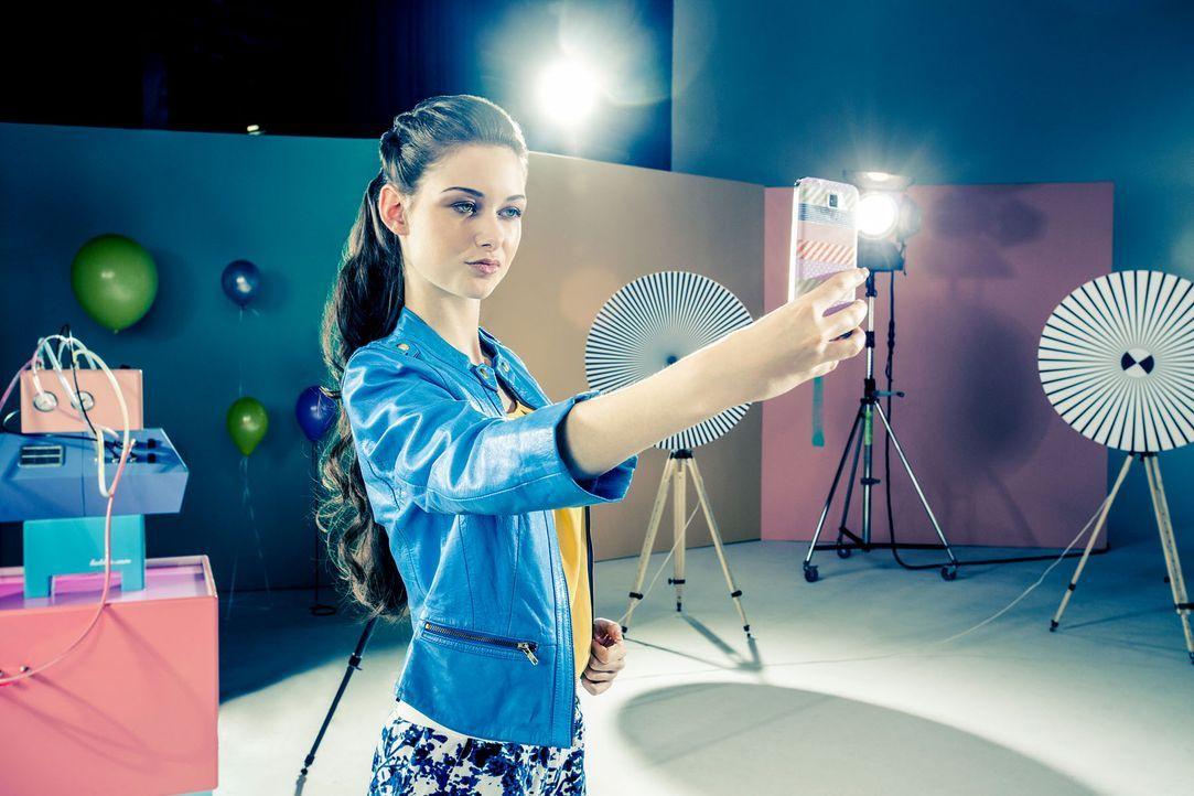 GNTM-Stf10-online-shooting-Marlene-02-Martin-Bauendahl-TEASER - Bildquelle: Martin Bauendahl