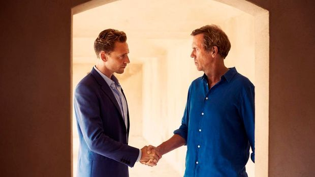20150610_AMC_NIGHTMANAGER_2805