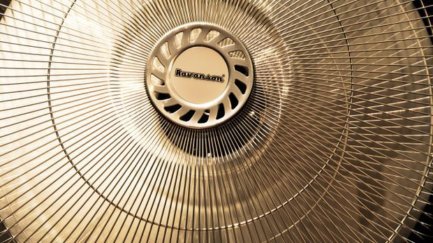 ventilator-pixabay