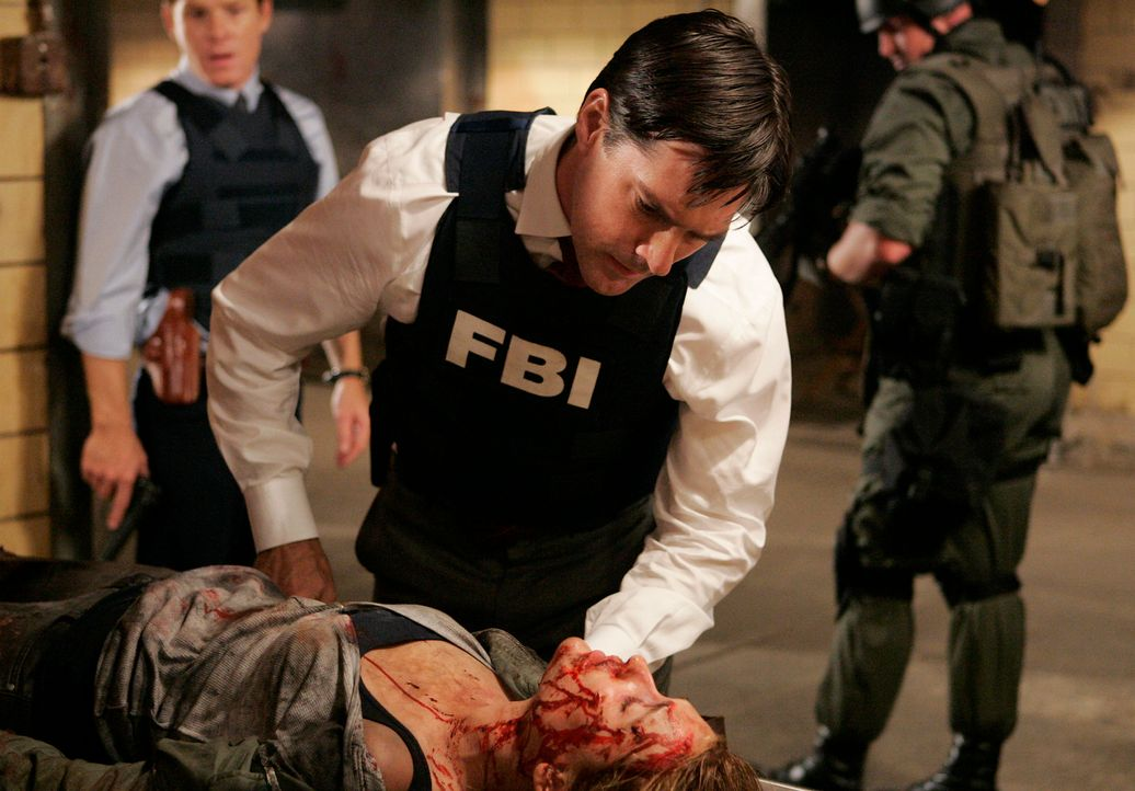 criminal profiling charles ng essay A serial killer is a person who murders multiple people,  some notable serial killers in criminal minds  criminal minds wiki is a fandom tv community.