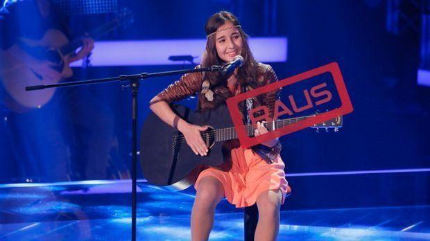 The-Voice-Kids-Stf04-RAUS-Sofia-SAT1-Richard-Huebner
