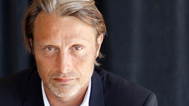 Hannibal Serie Schauspieler