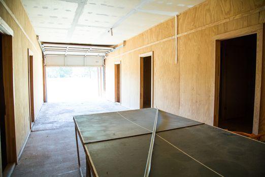 Fixer upper umbauen einrichten einziehen traumhaus for Traumhaus einrichten