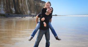 Liebeshoroskop_2015_12_14_Widder und Zwilling_Bild 1_Fotolia_studio-lexx