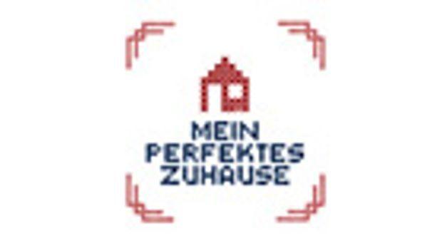 Mein perfektes Zuhause Logo