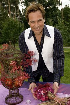 Frank - der Weddingplaner - Frank Matthée ist Deutschlands bekanntester Weddi...