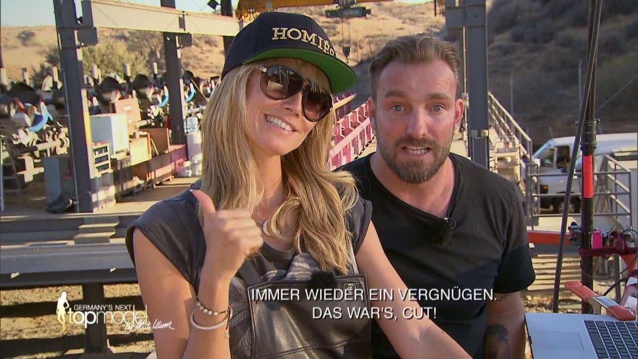 GNTM-9-Sendung3-HD-072