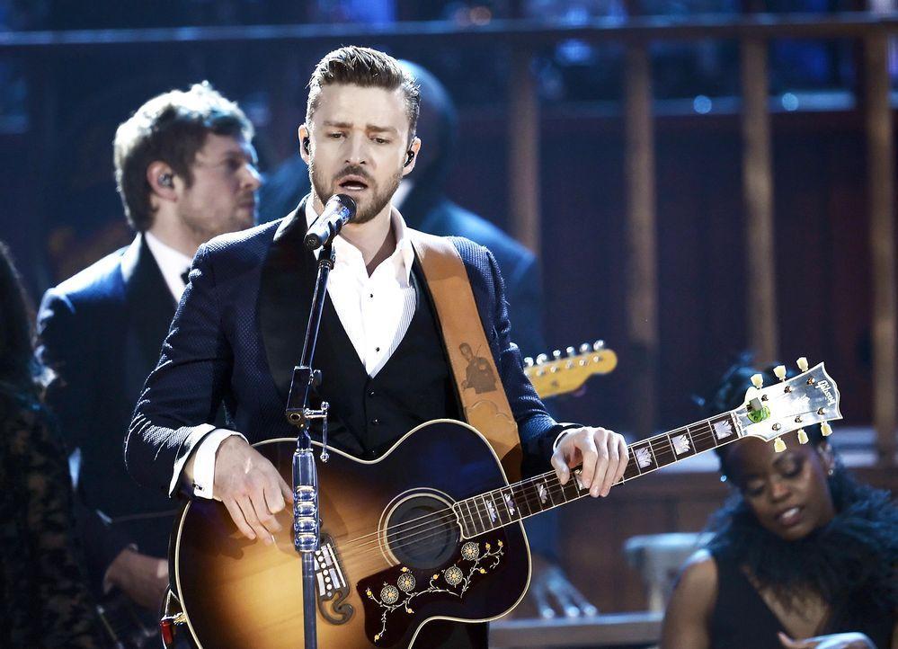 American-Music-Awards-13-11-24-17-AFP - Bildquelle: AFP