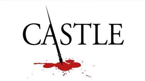 Serienfinale Castle