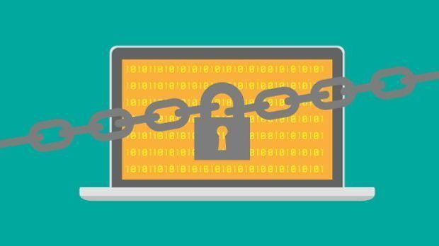 Was_ist_Datenschutz