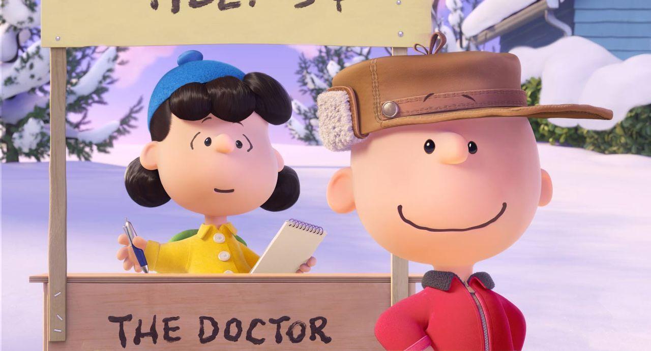 Die-Peanuts-Der-Film-33-2015Twentieth-Century-Fox