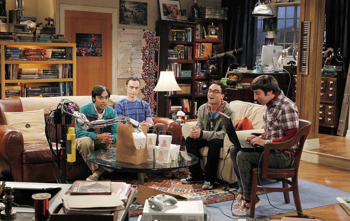 the-big-bang-theory-stf04-epi01-03-warner-bros-televisionjpg 1536 x 974 - Bildquelle: Warner Bros. Television