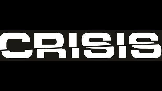 Crisis - Staffel 1 Episode 2: Code Orange