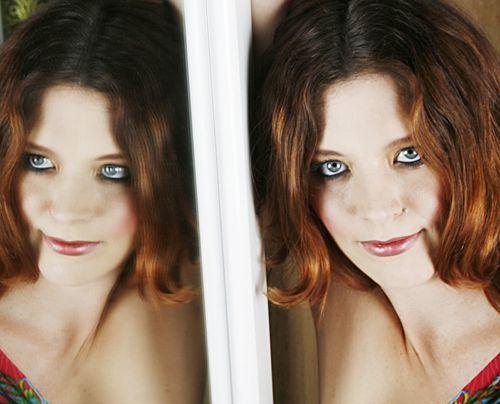 Bildergalerie Die Fotos Deines Lebens: Maike | Frühstücksfernsehen | Ratgeber & Magazine - Bildquelle: schoko-auge