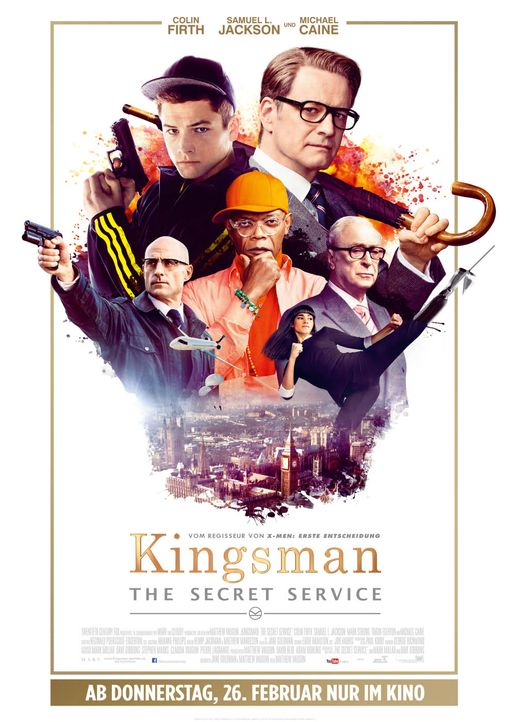 Kingsman-The-Secret-Service-01-Twentieth-Century-Fox