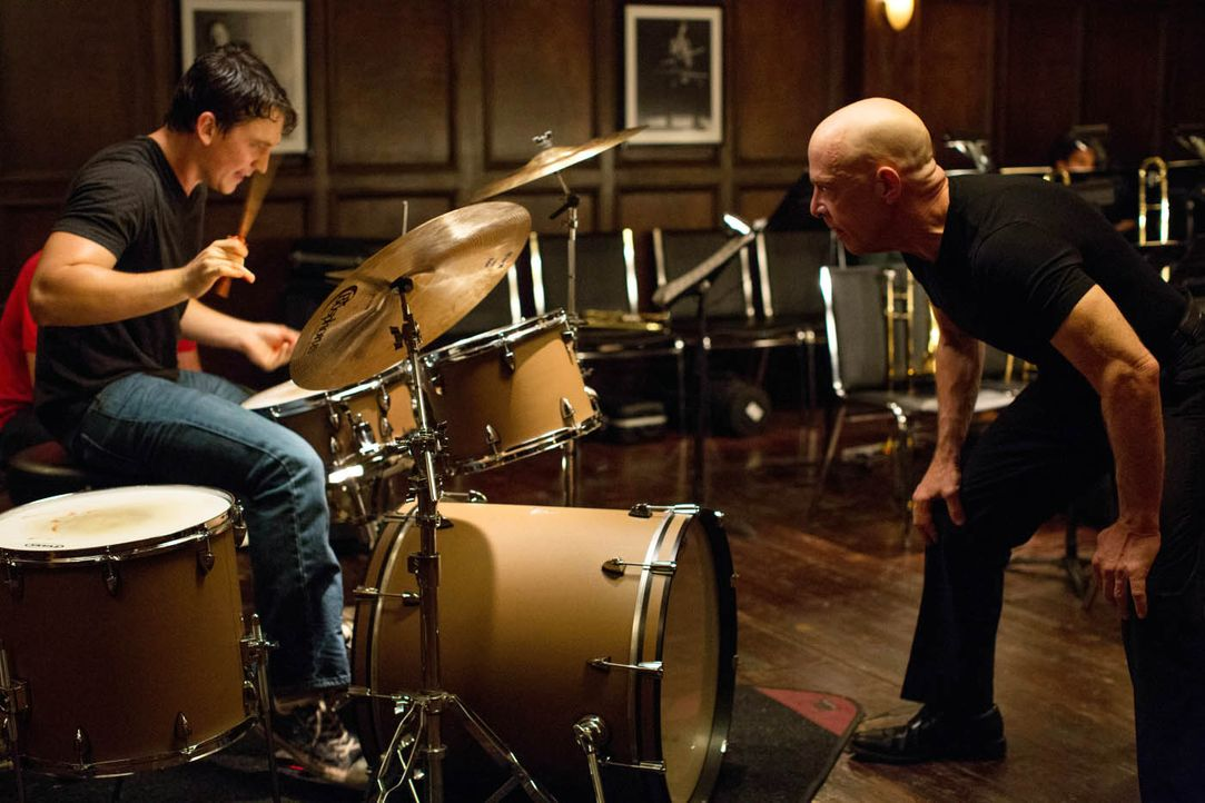 Whiplash-02-Sony-Pictures-Releasing-GmbH