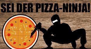 Pizzadiebe_Jackpot