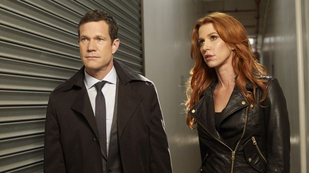unforgettable-02-allgemein-CBS-Broadcasting-Inc