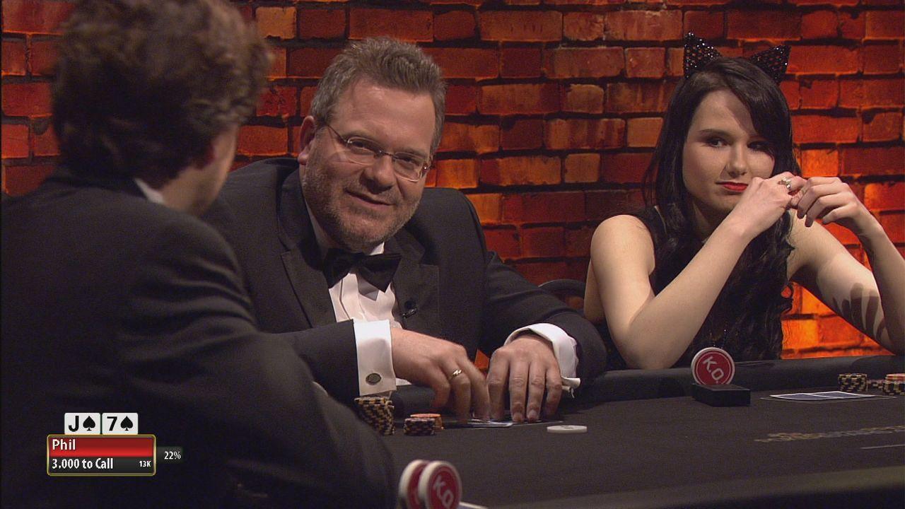 Pokern_2