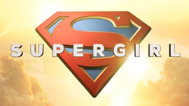 Supergirl - Staffel 1 Episode 2: Zusammen Sind Wir Stark