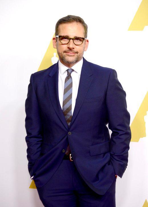 Oscars-Luncheon-150202-02-dpa - Bildquelle: dpa