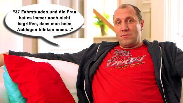 pwf-beste-sprueche-04 - Bildquelle: SAT.1