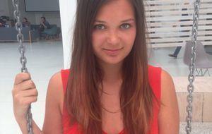 Lina Schumacher
