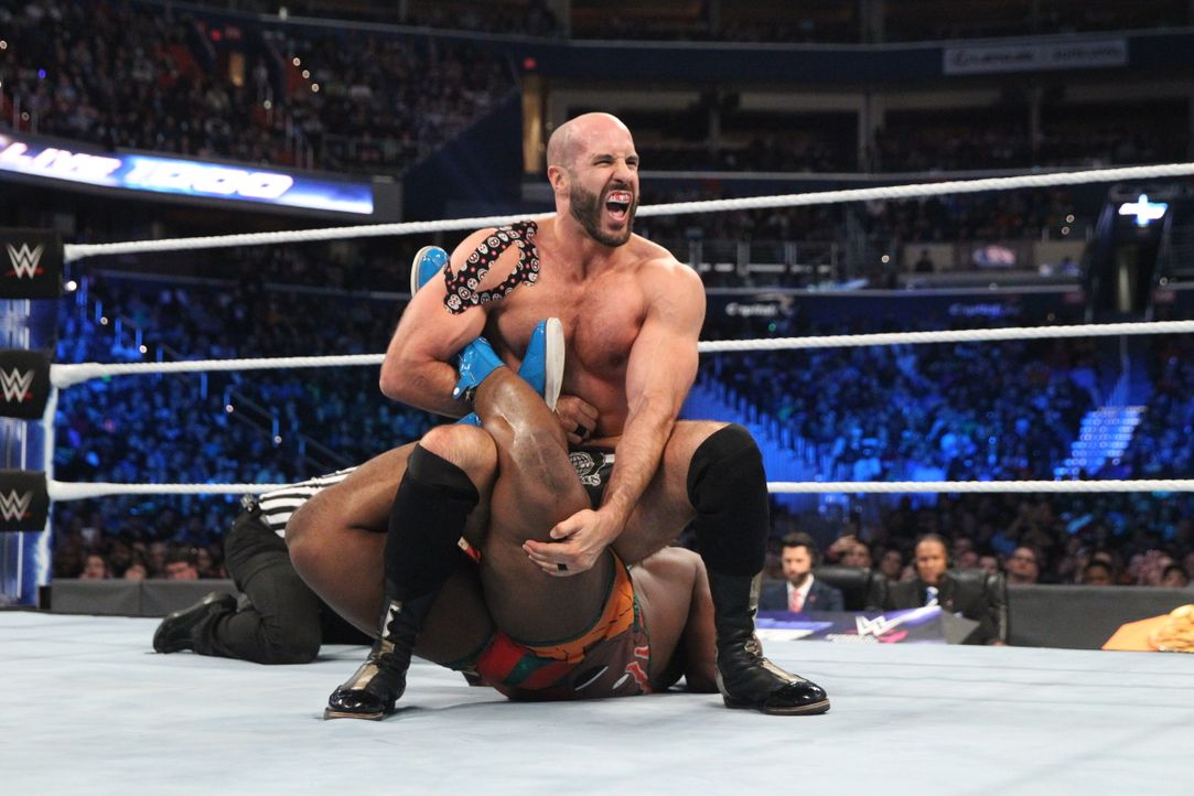 SD_10162018ej_2886 - Bildquelle: WWE