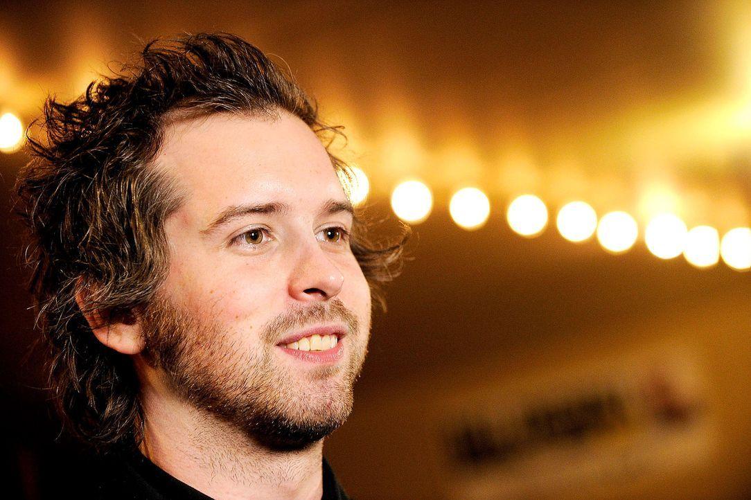 sundance-filmfestival-patrik-eklund-10-01-21-getty-afpjpg 2000 x 1332 - Bildquelle: getty - AFP
