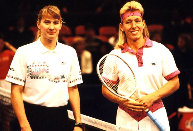 Die heißesten Duelle der WTA-Masters - Bildquelle: imago