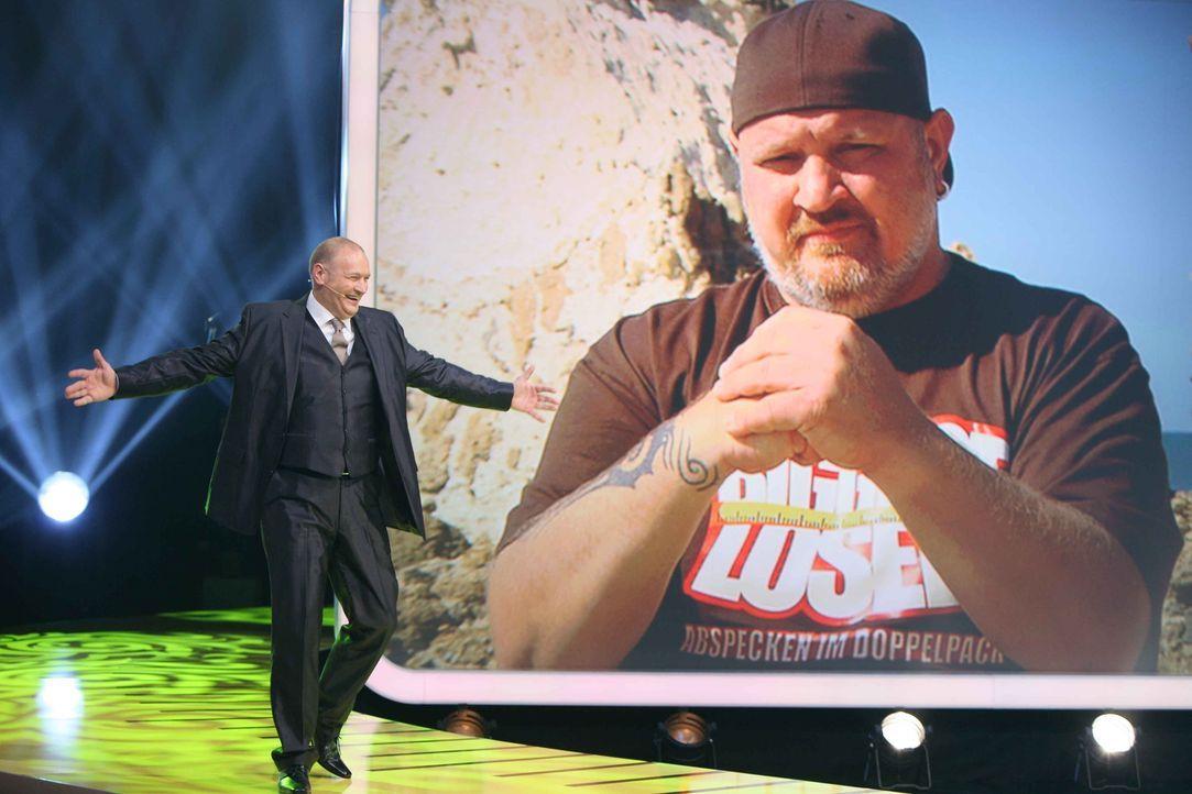 the-biggest-loser-das-xxl-finale-48 - Bildquelle: Sat.1/Hempel