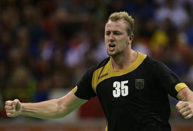 Nationalspieler Kühn fällt gegen Slowenien verletzt aus