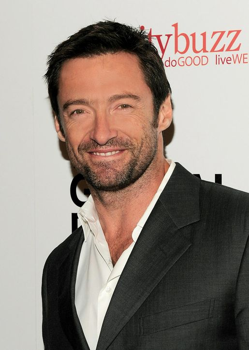hugh-jackman-10-10-20-getty-afpjpg 1427 x 2000 - Bildquelle: getty-AFP