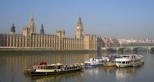 london-westminster-363882_1280