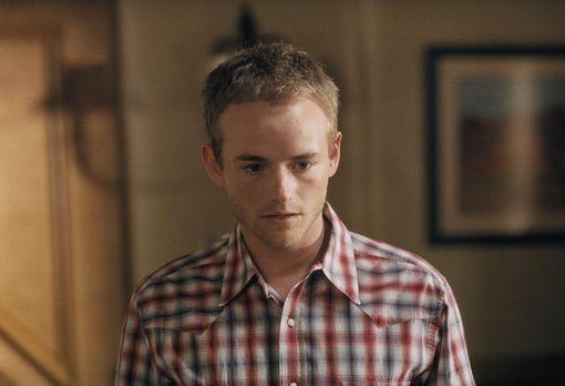 Malcolm mittendrin - Als Francis (Christoper Masterson) den Babysitter seiner...