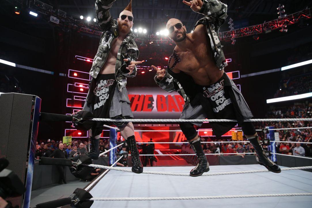 SD_10162018jg_1797 - Bildquelle: WWE
