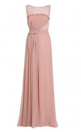 Die romantische Hochzeit - Blugirl - Bildquelle: dresscoded.com
