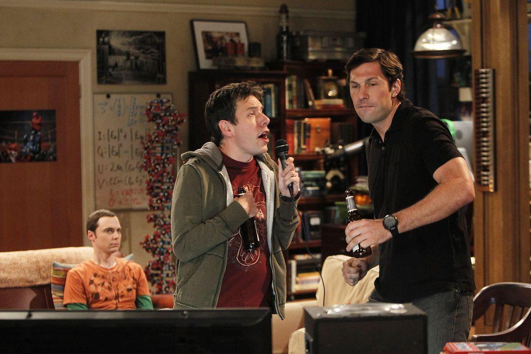 the-big-bang-theory-stf04-epi17-01-warner-bros-televisionjpg 1536 x 1024 - Bildquelle: Warner Bros. Television