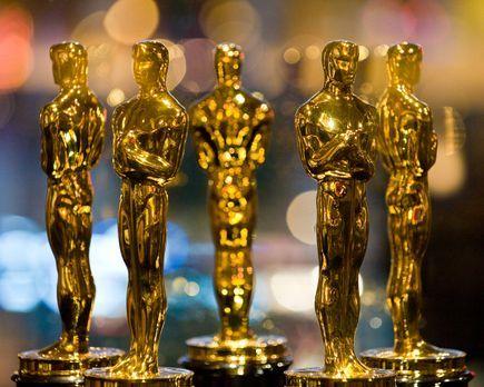 Oscar 2017 - Die Academy Awards - live aus L.A. - Die 89. Academy Awards - li...